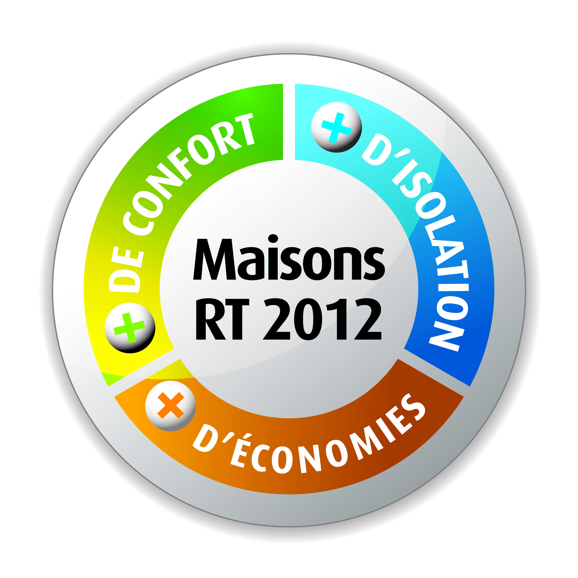 datas.crea-concept.fr/files/news/articles/files/logo_maisons_rt_2012.jpg
